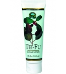 Тэй Фу / Tei Fu Lotion / лосьон массажный обезболивающий 118 мл